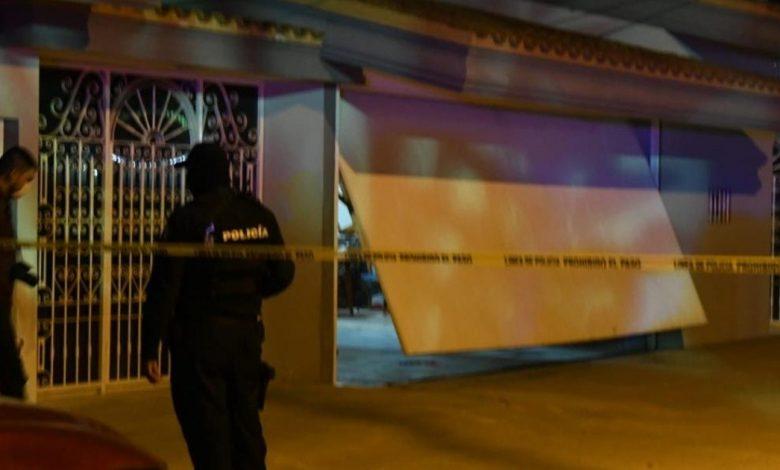 """César Carrillo, hijo de Amado Carrillo """"El Señor de los Cielos"""" es asesinado en Navolato, Sinaloa"""