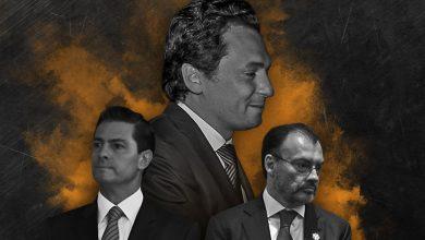 Photo of Esta es la denuncia completa de Emilio Lozoya: el documento que conmovió a toda una generación de políticos en México