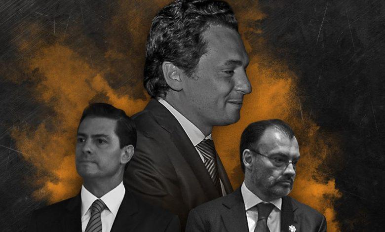 Esta es la denuncia completa de Emilio Lozoya: el documento que conmovió a toda una generación de políticos en México