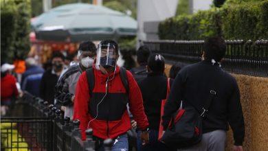 Photo of Coronavirus 12 de agosto. México alcanza 54,666 muertes y 498,380