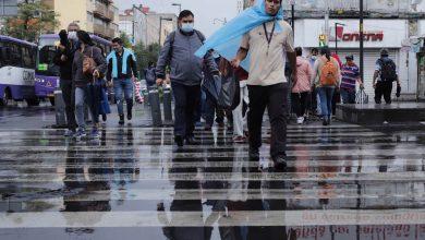 Photo of Coronavirus OMS advierte sobre la magnitud de la pandemia en México