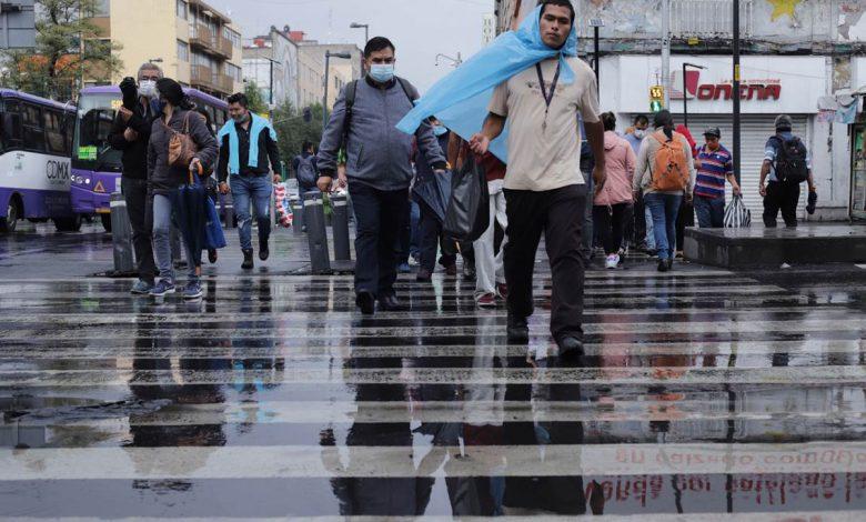 Coronavirus. La OMS alerta sobre la magnitud de la pandemia en México