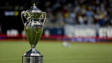 Photo of Oficial: US Open Cup cancelada por coronavirus